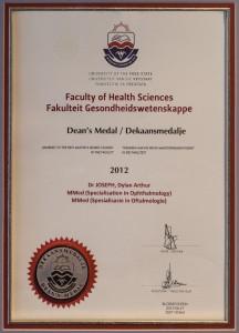 certificate1_6976