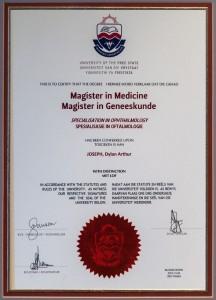 certificate2_6977