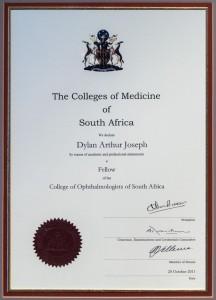 certificate3_6980